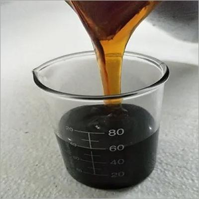 Sodium Petroleum Sulfonate (Emulsifier Grade)