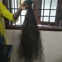 Indian Remy Virgin Human Hair