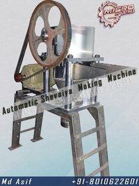 Laccha Sewai Machine