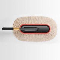 Extendable Handle Multipurpose Duster