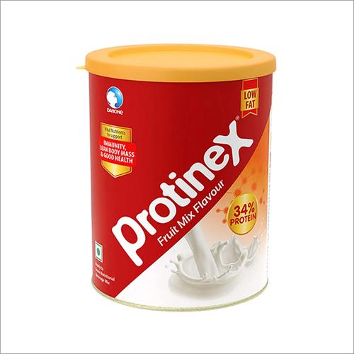 Protinex Energy Drink