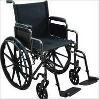 Automatic Wheel Chair