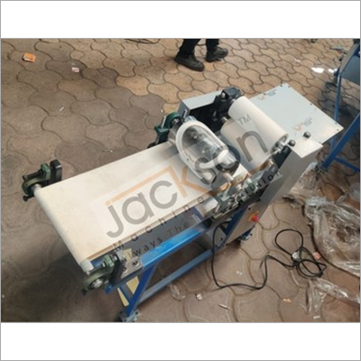 chakari making machine