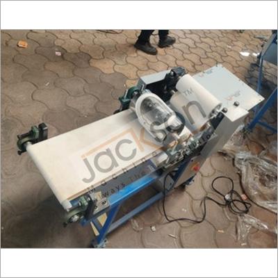 Chakari Making Machine Capacity: 35 Kg Kg/Hr