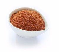 Cane Jaggery Powder