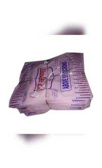 Printed Poly Propylene Bags