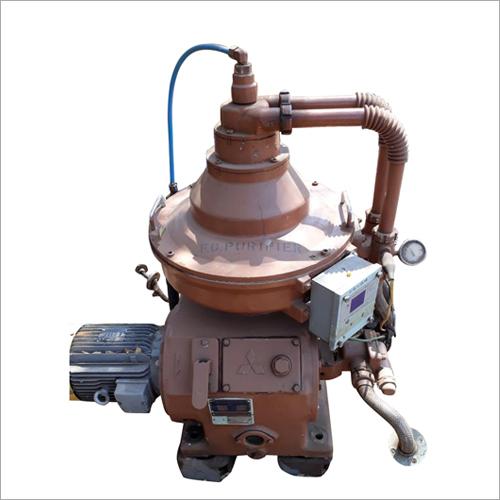 Engine Purifier