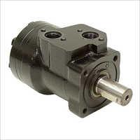 Marin Hydraulic Motor