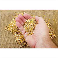 Maize Poultry Feed
