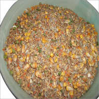 Sell Grits Poultry Feed