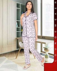 Ladies Loungewear