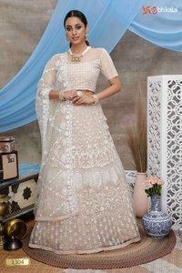 Guldasta Vol 6 New Designer Exclusive Bridal Lehenga Choli Collection