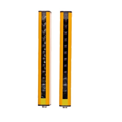 Safety Light Curtain Parallel Beam GSL-0620