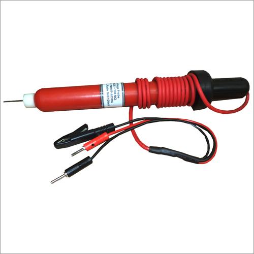 AC DC High Voltage Measurement Probes
