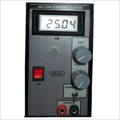 Calibration Standards
