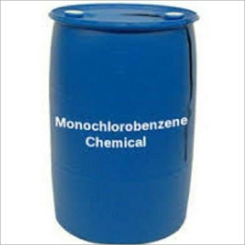 Mono Chlorobenzene Chemical