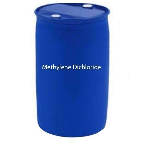 Methylene Dichloride Chemical