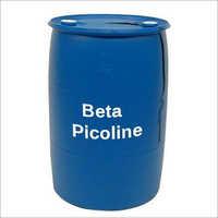 Liquid Beta Picoline
