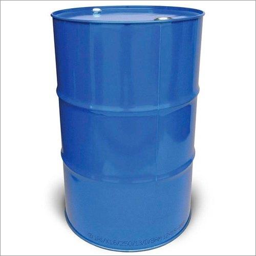 Liquid Morpholine Chemical