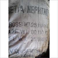 Beta Naphthol