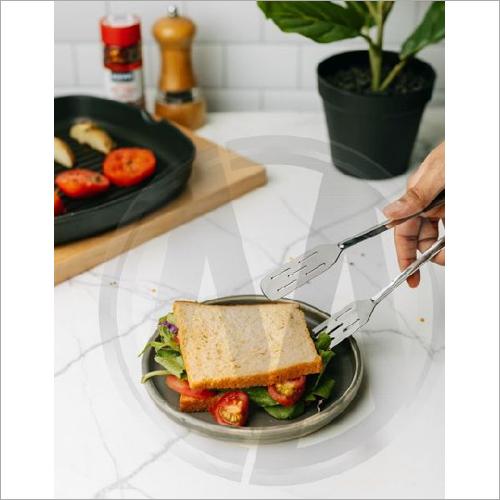 Flat Sandwich Tongs