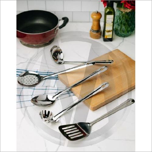 Lara Kitchen Tool Set