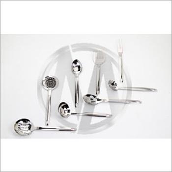 Universal Kitchen Tool Set