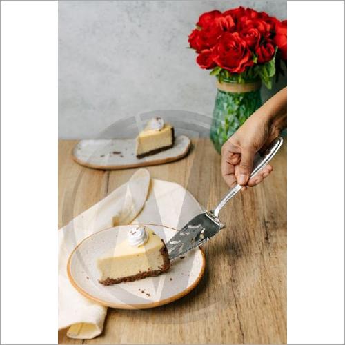 Serving Spoon Set - Cake Server