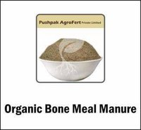 Organic Bone Meal Manure