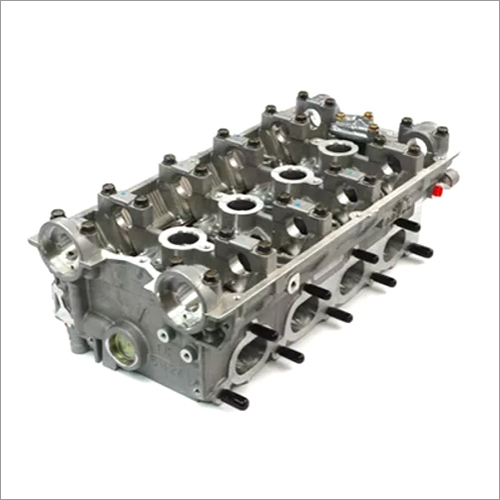 2 Stroke Speed engines Part For Marine
