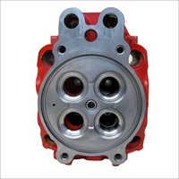 4 Stroke Medium Speed engines