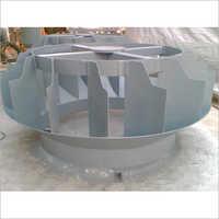 Industrial Aerator Cone