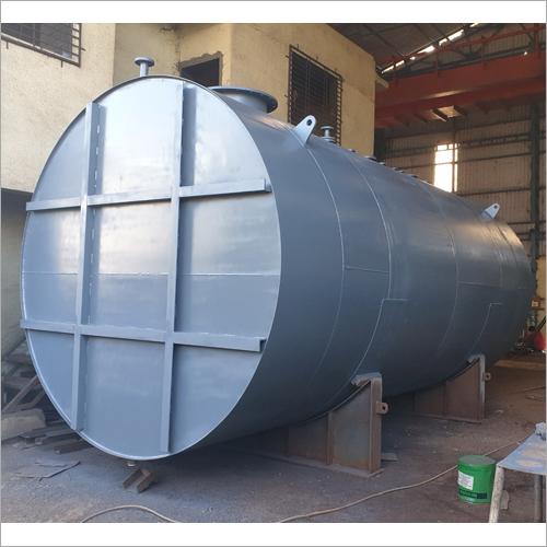30KL LPG Tank