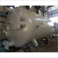 50KL Buffer Tank