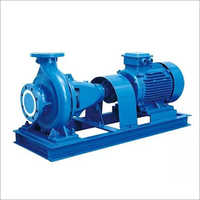 Water Pump For Marine