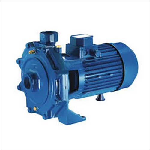 Sea Water Pump For Marine