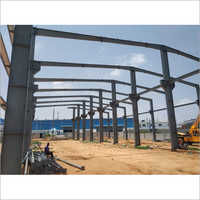 SS Structural Engineering Service