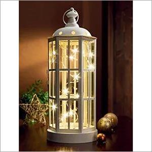 323 Lantern