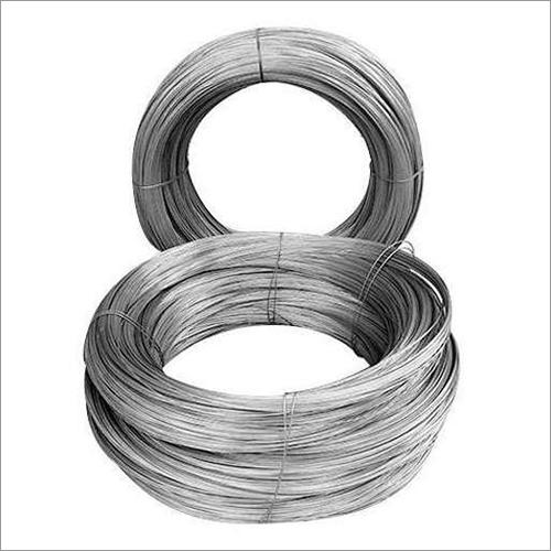 Steel HB Wire