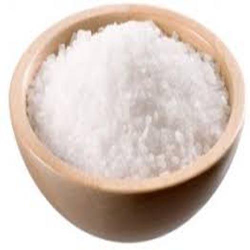 Almond Flavored Salt