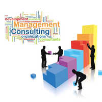 Business Management Consultancy
