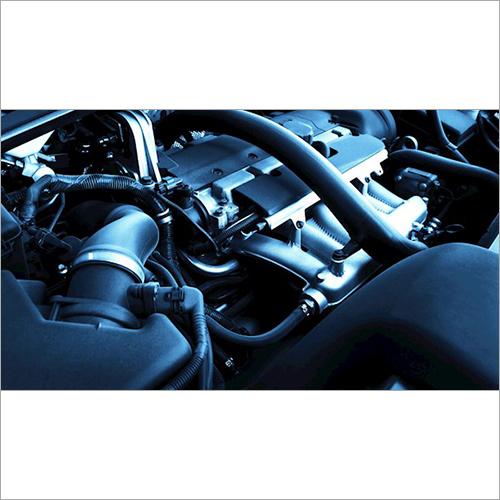 Carbon Black N115