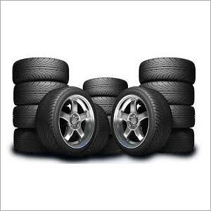 Carbon Black N121