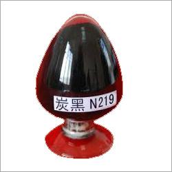 Carbon Black N219