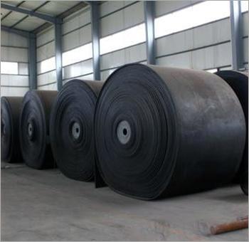 Carbon Black N231