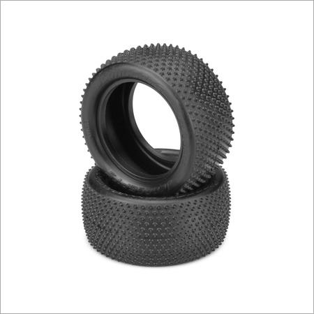 Carbon Black N650