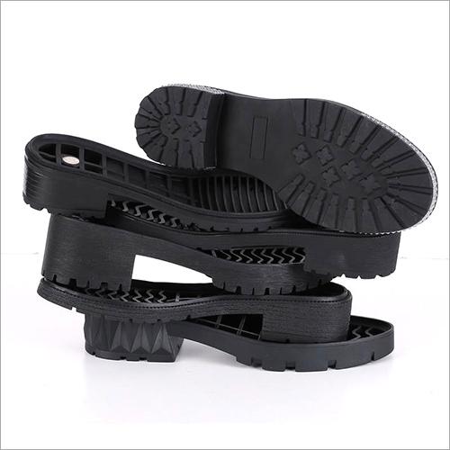 Carbon Black N660