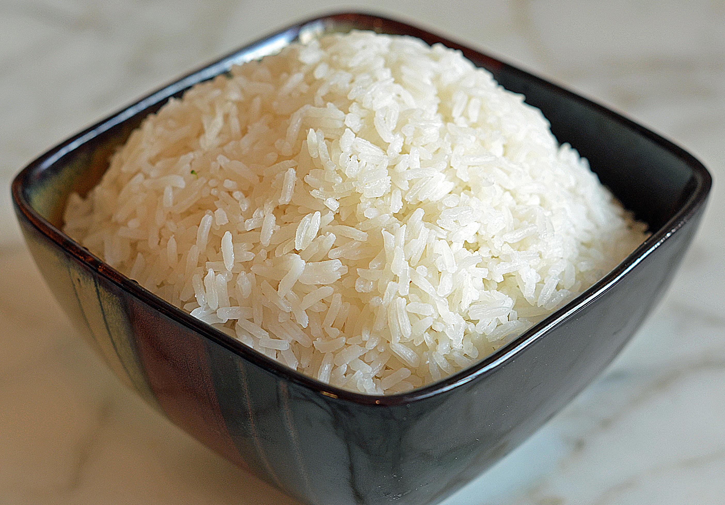 IR 64 Paramal Silky Sortex Rice (Broken 5 %)