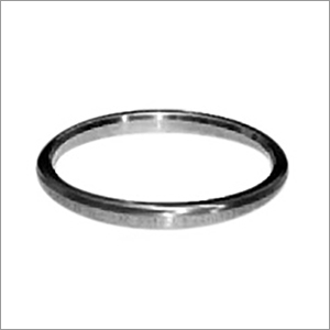 R Type Ring Joint Gaskets