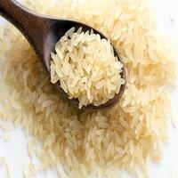 IR 64 Parboiled Rice (Broken 5 %)